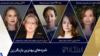 نامزدهای دریافت جایزه بهترین بازیگر زن در مراسم اسکار ۸۹