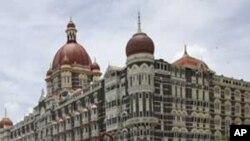 پیگیری مظنونین دهشت افگنی در هند