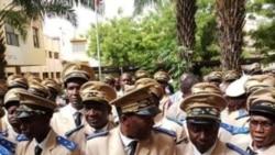 Ousmane Christian Diarra