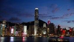 香港立法會通過宣誓修例納入區議員 學者指議會人大化無法反映民意