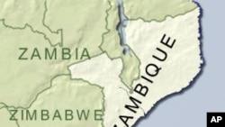 República das Crianças – Filme a Ser Rodado em Moçambique