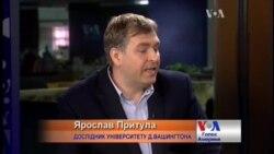 Росії найбільше зашкодить зменшення цін на нафту - економіст.