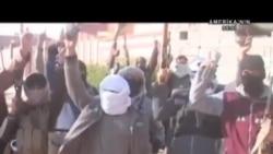 Irak El Kaide'ye Karşı Aşiretlere Güveniyor