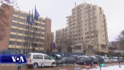 Turqia i kërkon Kosovës rishqyrtimin e vendosjes së ambasadës në Jeruzalem