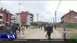 Kosovë: kërkohet zbatueshmëri e ligjeve që mbrojnë komunitetin rom