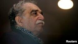 La Universidad de Texas realizará en 2015 un simposio sobre la influencia de García Márquez, con el fin de presentar el archivo a la comunidad de investigadores.