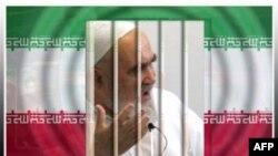 وقايع روز: احمد خاتمی میگويد پيام تسليت رهبری برای درگذشت آيـت الله منتظری نهايت بزرگواری در حق ايشان بوده است