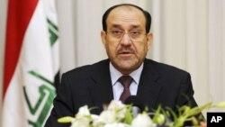 سفر صدراعظم عراق به اردن