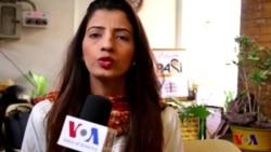 کراچی میں خواتین کیلئے ایک 'نئی پنک ٹیکسی سروس' متعارف