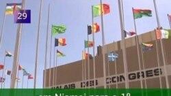 VOA60 Africa 19 Jan 2012 - Português