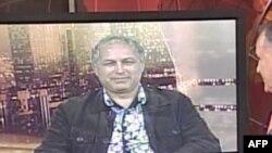Intervistë me regjisorin Artan Minarolli, pjesmarrës në një festival filmi në L.A.