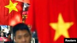 Theo Bộ Tư pháp Việt Nam, trong năm 2015, có đến 4.474 người xin thôi quốc tịch Việt Nam, trong khi chỉ có 15 người nhập tịch và 14 người trở lại quốc tịch Việt Nam. (Ảnh minh hoạ)