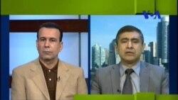 افق ۲ ژوییه: روحانی: دولت فراجناحی