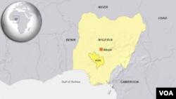 State of Kogi, Nigeria