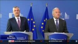 Kosova drejt liberalizimit të vizave