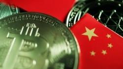 中國全面封殺之下比特幣是否前景堪憂?
