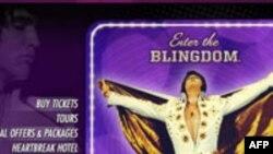 75 năm với Elvis