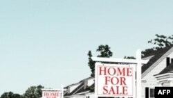 Số nhà bán được trong tháng Giêng tăng 2,7%, cao nhất trong 8 tháng