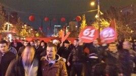Zgjedhjet ndryshuan gjeografinë politike të Kosovës
