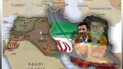 ایران: اختلاف با امارات متحده عربی قابل حل است