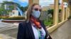 Nicaragua: Parlamento expulsa diputada esposa de expresidente Arnoldo Alemán