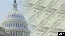 ABD'de Partiler Seçim Kampanyasına Büyük Para Döküyor
