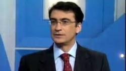 El Prof. Isidro Sepúlveda dialoga sobre la masacre de Orlando