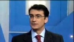 El Dr. Isidro Sepúlveda analiza el impacto de las filtraciones de Wikileaks sobre la CIA