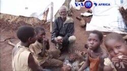 Manchetes Africanas 29 Março 2016