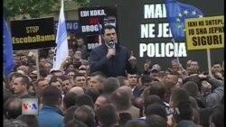 Basha nuk rikandidon për bashkinë e Tiranës