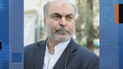 اعتراضات دانشجويی در ايران