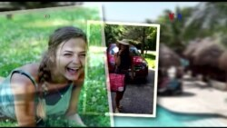 Demandan a hotel en Mexico por muerte de adolescente