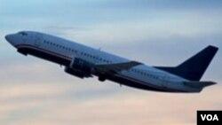 JetBlue también ofrecerá una ruta diaria a Camagüey a partir del 3 de noviembre y el 10 de noviembre a la ciudad de Holguín.