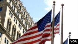 Es la primera vez que Estados Unidos se somete al Examen Periódico Universal.