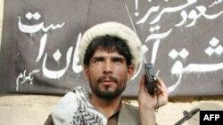«Вашингтон пост»: Афганський уряд веде розмови з Талібаном