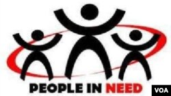 """People İn Need"" _logo"