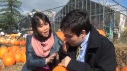 VOA卫视(2012年10月25日 第二小时)