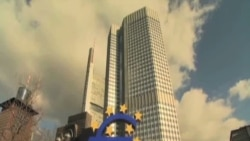 Shrinking Economies Turn Tide Against Austerity in Europe