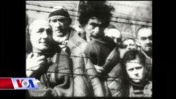 Thủ tướng Israel cảnh báo Ba Lan về dự luật Holocaust