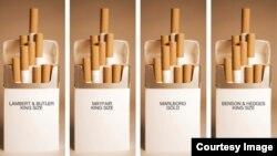 El aumento del número de fumadores se debe a la falta de legislación y al desconocimiento de la gente.