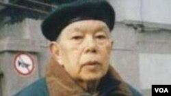 ြြGeneral Kyaw Zaw