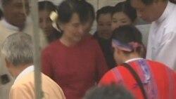 2012-04-24 粵語新聞: 潘基文將訪問緬甸