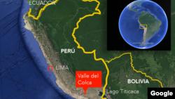 El epicentro del temblor tuvo una profundidad de solo 10 kilómetros, lo que magnificó los estragos.