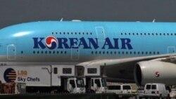 Безопасность авиапассажиров