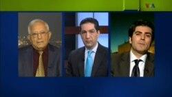 افق ۱۱ دسامبر: اسراییل در بحران سیاسی
