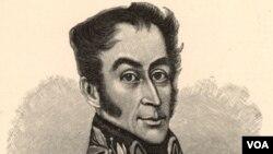 La historia dice que Simón Bolívar murió de tuberculosis, pero el presidente venezolano, Hugo Chávez, sostiene que el héroe pudo ser envenenado.