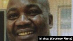 Muhidin Issa Michuzi