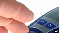 Prevencão e Tratamento da Diabetes