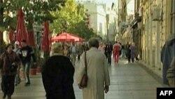 Korpucija je za stanovnike regiona Zapadnog Balkana osnovni problem