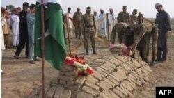 Исламабад не согласился с Пентагоном